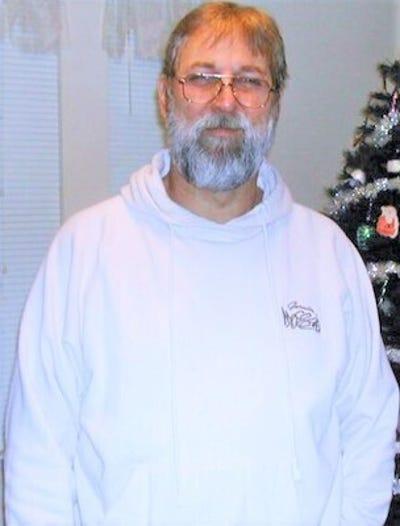 Obituaries in Las Cruces, NM | Las Cruces Sun-News