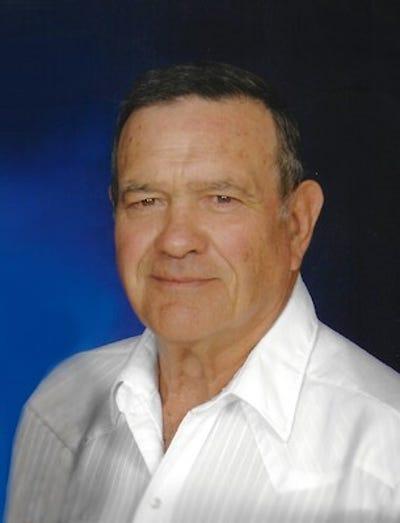 Obituaries in Farmington, NM | Farmington Daily Times
