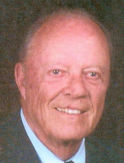 Obituaries in Ruidoso, NM   Ruidoso News