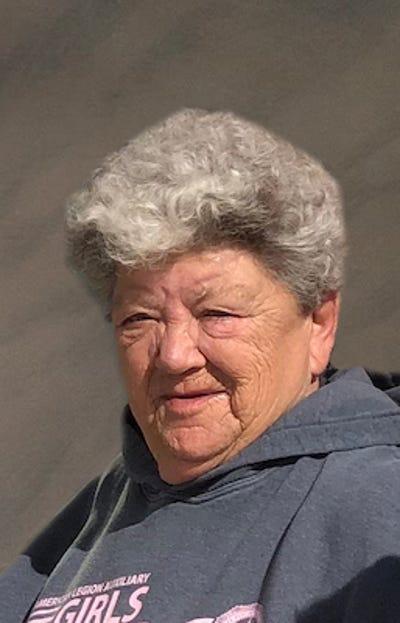 Obituaries in Deming, NM | Deming Headlight