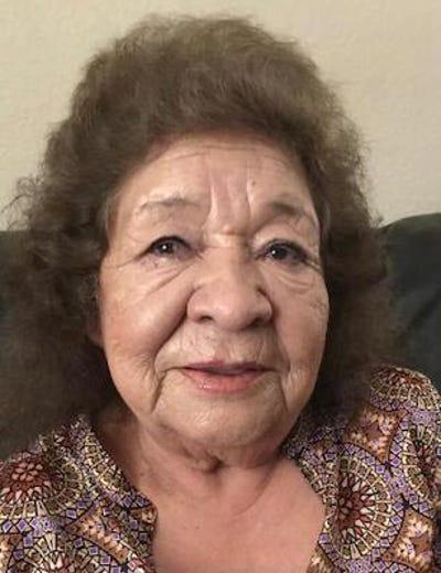 Photo 2 - Obituaries in El Paso, TX   El Paso Times