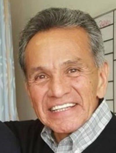 Obituaries in El Paso, TX   El Paso Times
