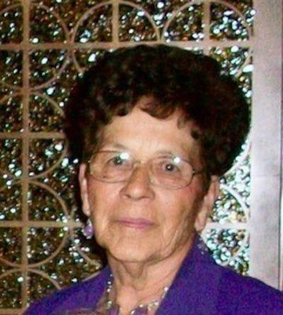 Obituaries in Farmington, NM   Farmington Daily Times
