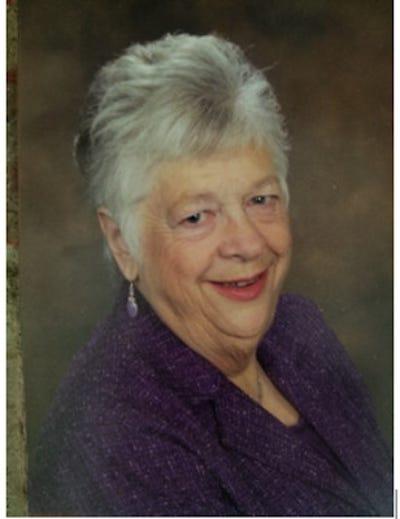 Obituaries in Camarillo, CA   Ventura County Star
