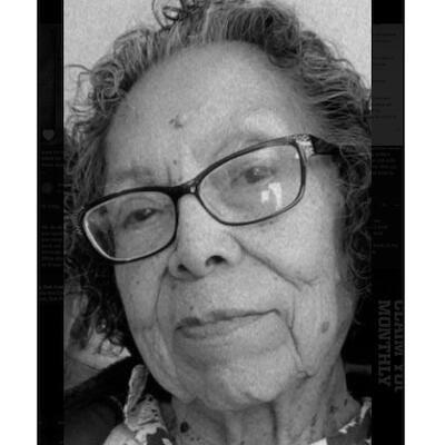 Obituaries in Camarillo, CA | Ventura County Star