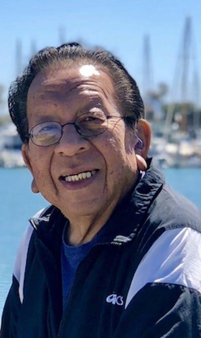 Photo 1 - Obituaries in Camarillo, CA | Ventura County Star