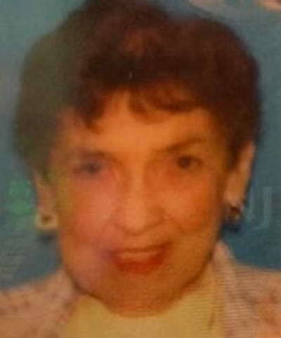 Obituaries in Vineland, NJ | The Daily Journal