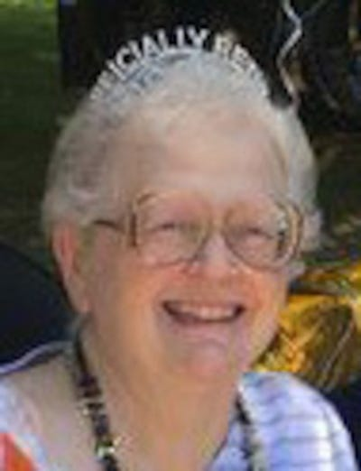 Obituaries in Vineland, NJ   The Daily Journal