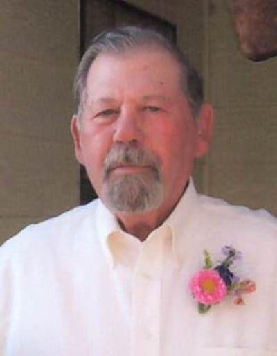 Obituaries in Visalia, CA   Tulare County