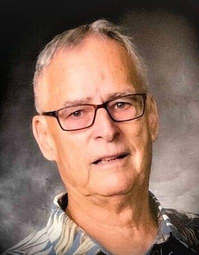 Obituaries in Visalia, CA | Tulare County
