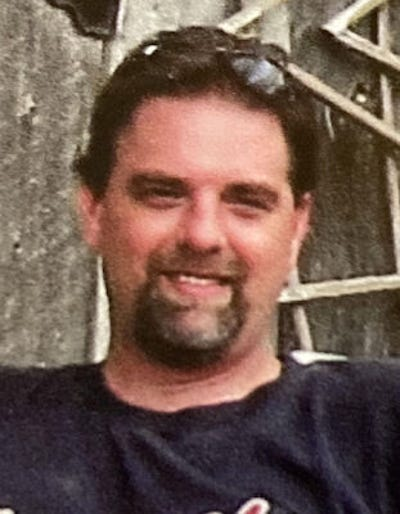 Obituaries in Sheboygan, Wisconsin   Sheboygan Press Media