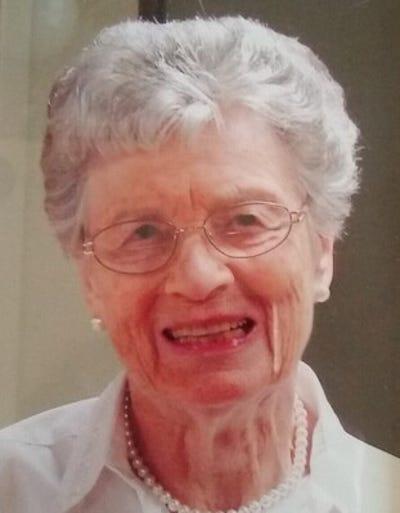 Obituaries in Appleton, WI   Appleton Post-Crescent