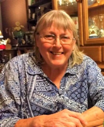 Obituaries in Wausau, WI | Wausau Daily Herald