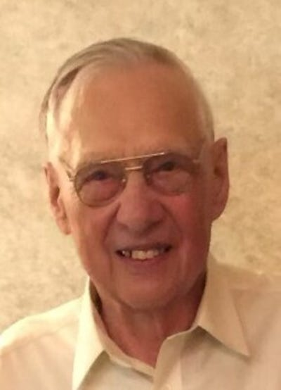 Photo 1 - Obituaries in Stevens Point, WI   Stevens Point Journal