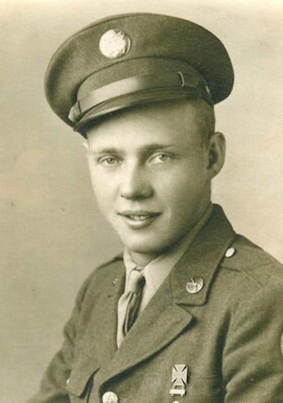 Photo 2 - Obituaries in Stevens Point, WI   Stevens Point Journal