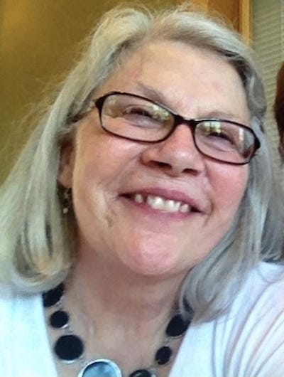 Obituaries in Oshkosh, WI | Oshkosh Northwestern