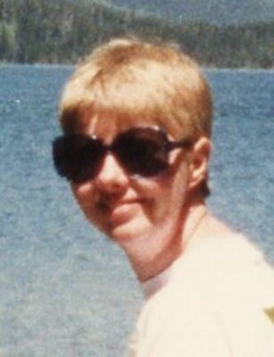 Photo 1 - Obituaries in Manitowoc, WI | Manitowoc Herald Times Reporter