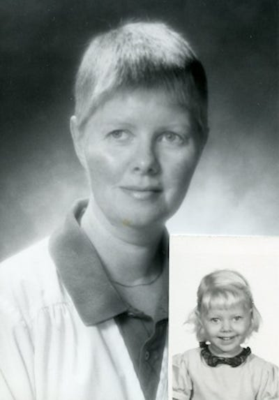Photo 2 - Obituaries in Manitowoc, WI | Manitowoc Herald Times Reporter