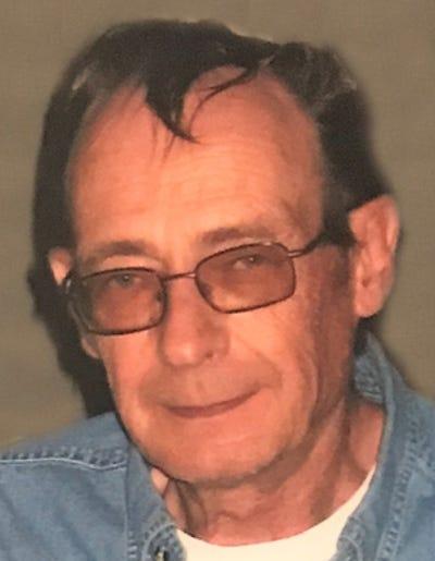 Obituaries in Marshfield, WI   Marshfield News Herald