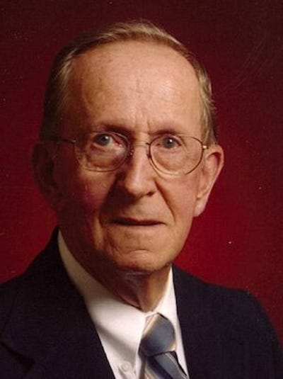 Obituaries in Manitowoc, WI   Manitowoc Herald Times Reporter