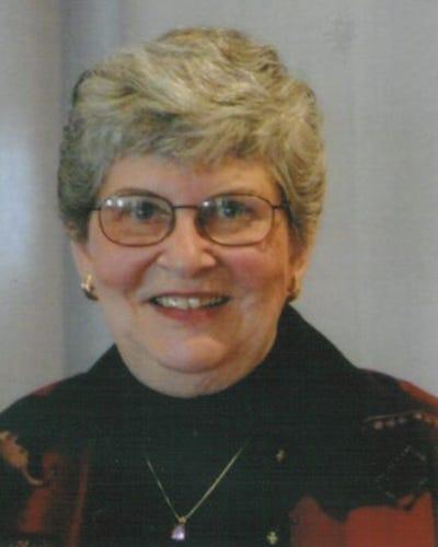 Obituaries in Wisconsin Rapids, WI | Wisconsin Rapids Daily Tribune