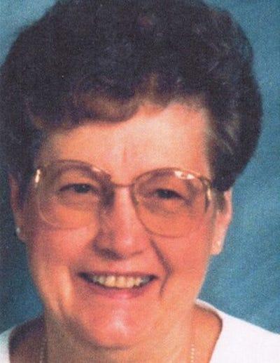 Obituaries in Sheboygan, Wisconsin | Sheboygan Press Media