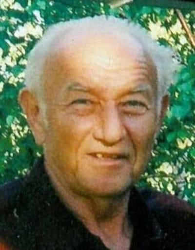 Obituaries in Stevens Point, WI | Stevens Point Journal