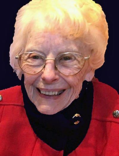 Obituaries in Marshfield, WI | Marshfield News Herald