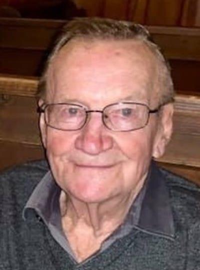 Obituaries in Green Bay, WI | Green Bay Press-Gazette