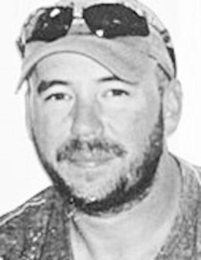 Obituaries in Wisconsin Rapids, WI   Wisconsin Rapids Daily Tribune