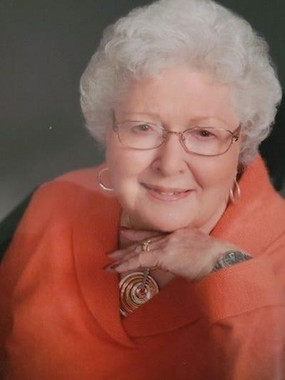 Obituaries in Green Bay, WI   Green Bay Press-Gazette