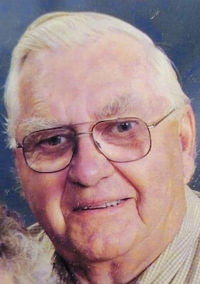 Obituaries in Wausau, WI   Wausau Daily Herald