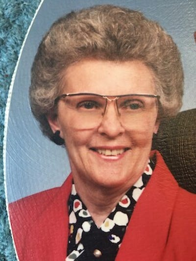 Obituaries in Appleton, WI | Appleton Post-Crescent