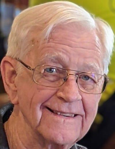 Photo 1 - Obituaries in Appleton, WI | Appleton Post-Crescent