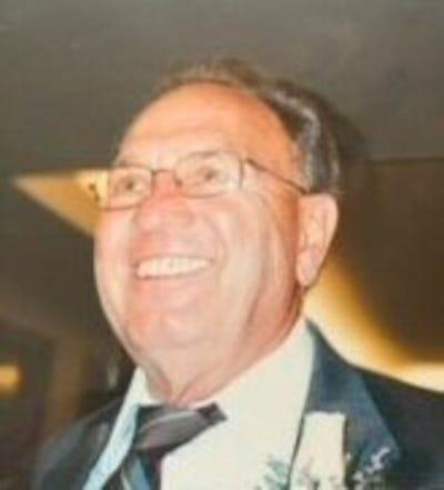 Obituaries in Fond du Lac, WI | Fond du Lac Reporter