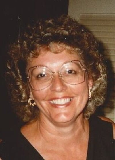Obituaries in Manitowoc, WI | Manitowoc Herald Times Reporter
