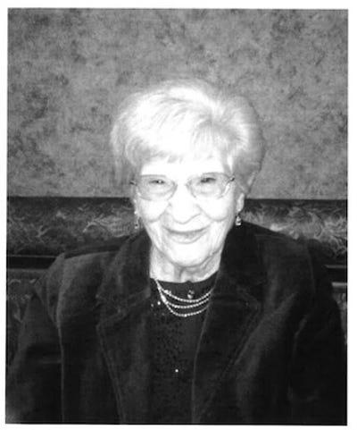 Obituaries in Wilmington, DE   The News Journal