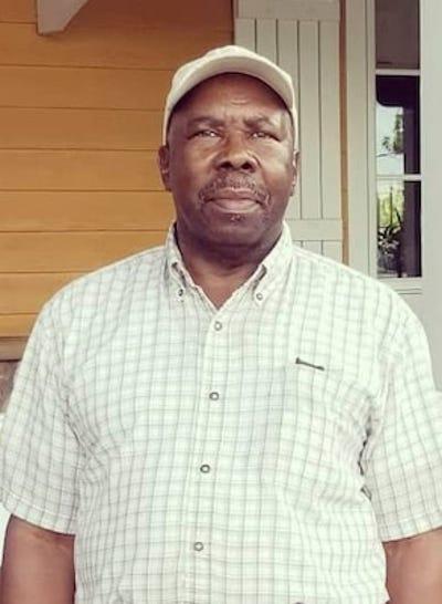 Obituaries in Wilmington, DE | The News Journal
