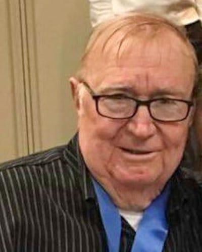 Obituaries in Wichita Falls, TX   Times Record News