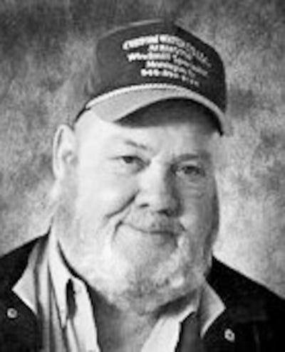 Obituaries in Wichita Falls, TX | Times Record News