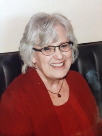 Obituaries in Silver City, NM   Silver City Sun News