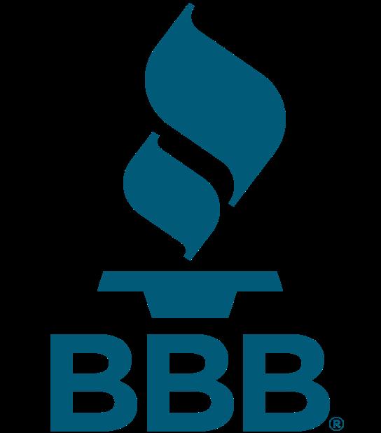 www.bbb.org