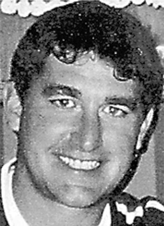 Door County Advocate Classifieds Listings Robert Wagner Dentist Green Bay