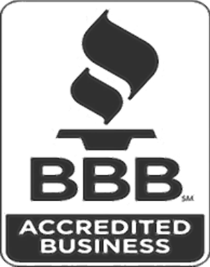 Building/Remodeling: Additions Basements Decks Garages Remodeling Siding &  Windows FREE ESTIMATES LICENSED/INSURED SPRING SPECIAL! 10% OFF SUNROOMS ...