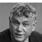 Portrait of Eric Lander