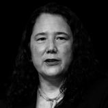 Portrait of Isabella Guzman