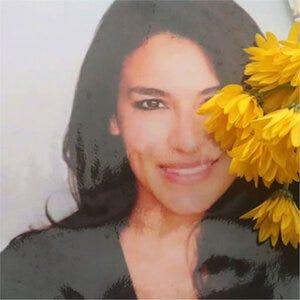 Photo of Theresa Velasquez