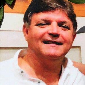 Photo of Miguel Pazos