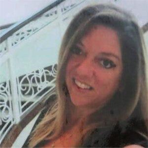 Photo of Estelle Hedaya