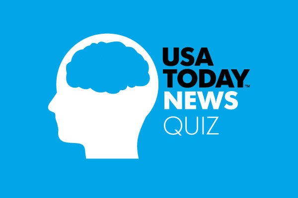 trivia today